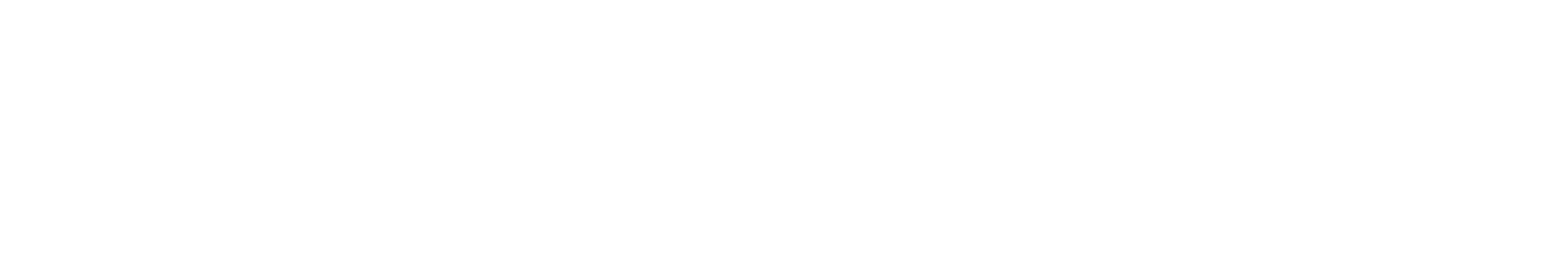 Raúl Fonseca - BeRa fotografía